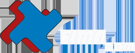 Elmacom Logo